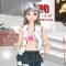 Играй на Облечи момичето - Барби | Игри за момичета
