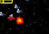 Играй на Бой в космоса - games
