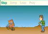 Играй Минно поле на смъртта - Забавни Игрички