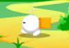 Играй Кошница с плодове - Забавни Игрички