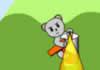 Play Crazy Koala