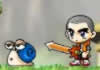 Play Maple Story