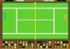 Play Tournament Pong