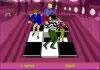 Играй Пурпурния Пит - Забавни Игрички