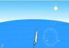 Play Sail Voyage