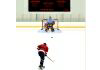 Play Slap Shot