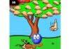 Играй Омразният пай - Забавни Игрички