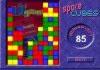 Играй Кубове - Забавни Игрички