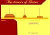 Play The Tower of Hanoi