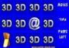 Играй 3D памет - Забавни Игрички