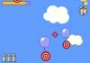 Играй Балони - Забавни Игрички