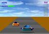 Play Rally 2100