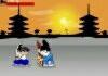 Играй на Отмъщението на самурая - games