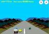 Играй на Скорост - Игри с коли