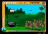 Play SQRL Golf