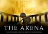 Play The Arena