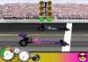 Играй на Формула 1 - games