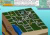 Play Urban Plan 2001