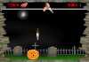 Play Slashing Pumpkins