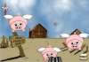 Play If Pig's Can Fly Then Pigs Must Die