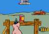 Play Amok Madman