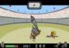 Играй на Гладиаторска битка - Игри с коли