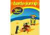 Play Bard-Jump Choose Victim