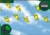 Play Pikachu Must Die