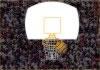 Играй Баскетбол - Забавни Игрички