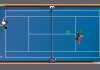 Играй на Тенис 2000 - games