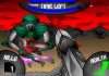 Играй на Инстинкт за битка - Игри с коли