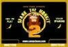 Play Spank the Monkey