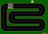 Play Itai's Racing Track