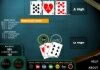 Play 3 Card Poker