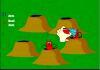 Play Ants