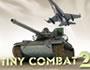 Play Tiny Combat 2