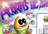 Play Acorn's Big Adventure