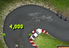 Play Online World Drifting Championships