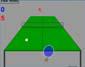 Play Ping Pong 3D