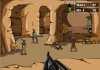 Играй на Война срещу тероризма: защита на свободата - games