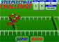 Play Steeplechase Challenge