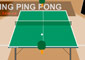 Play King Ping Pong
