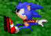 Play Super Sonic