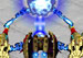 Play Starcraft Flash Action V.2