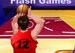 Играй Стрелба за 3 точки - Забавни Игрички