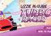 Play Lizzie McGuire Turbo Racer