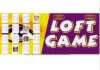 Play Loft Game