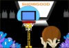 Play Show Good Basket Ball