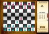 Play Flash Chess