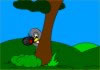 Play Paul The Penguin: Ice Creame Blowout